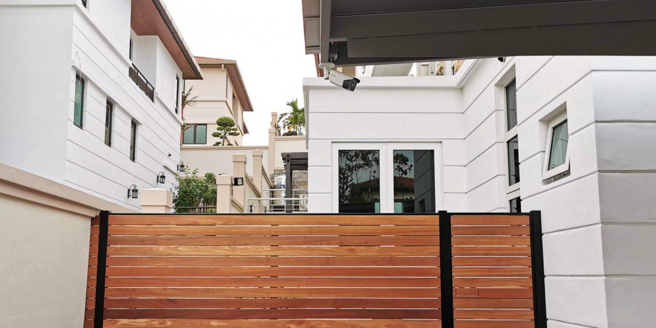 Penang Bungalow Builder Contractor