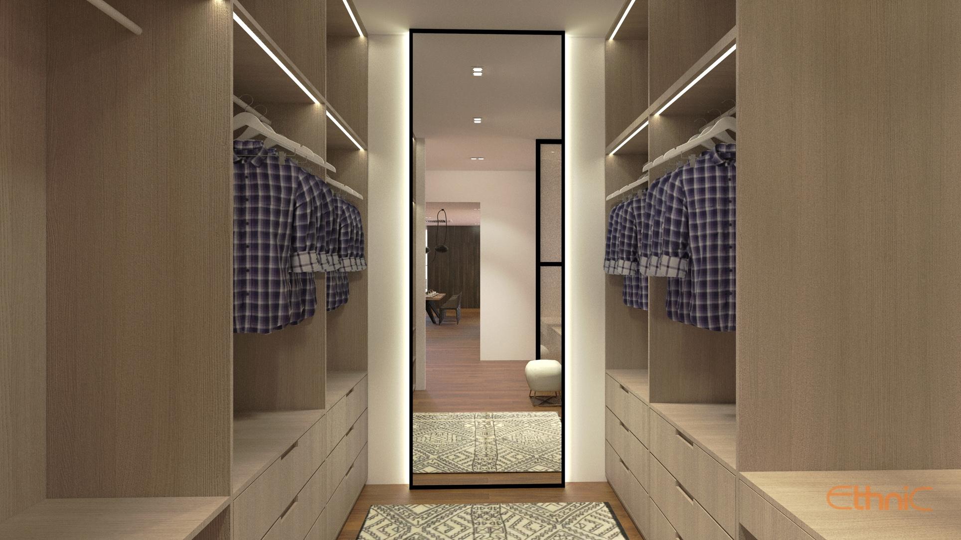 Harmony Residence Condominium Design